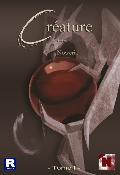 Créature – tome 1
