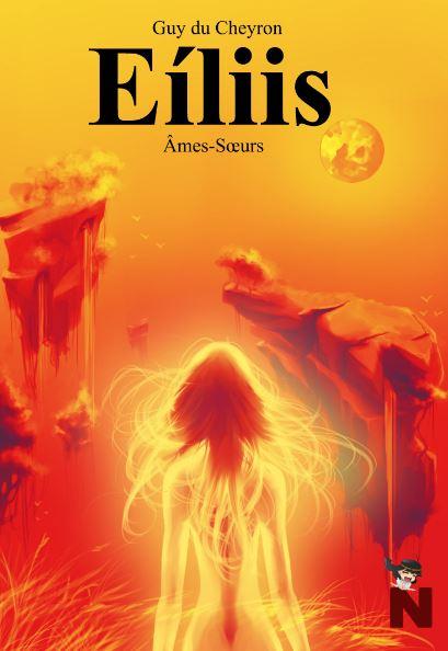 Eíliis – Âmes-Soeurs